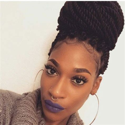 hairstyles for crochet senegalese 43 best images about senegalese twists on pinterest