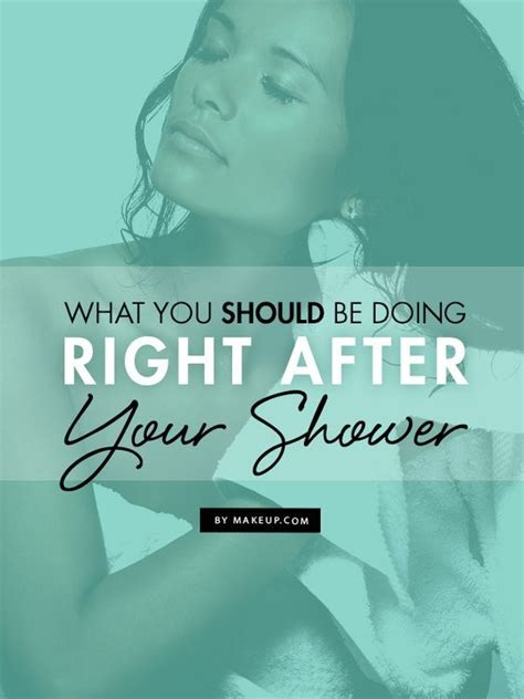 What Will You Be Doing The Morning After With This Minkoff Handbag by 25 Best Ideas About Shower Routine On Morning