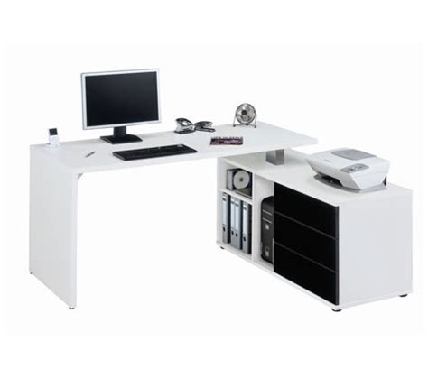 swing out computer desk 7 best images about pull out desk on pinterest study