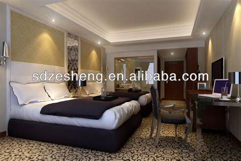 Hotel Furniture For Sale by Foshan Cheap Hotel Furniture For Sale Zh 232 Buy Hotel