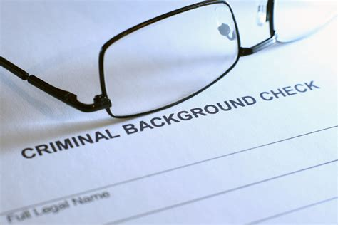Cheap Background Check Are You Looking For Cheap Background Checks