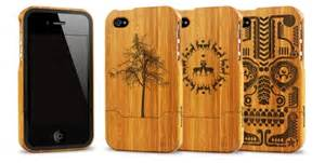 cool and unique iphone cases and covers forustobe
