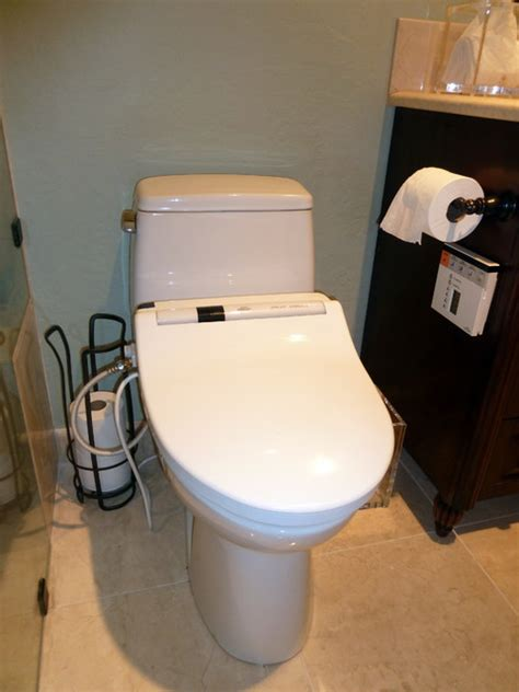 spiegelschrank yaris best washlet toilets 28 images toto sw554 01 washlet