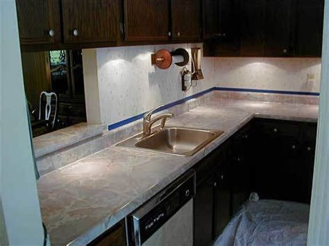 granite for kitchen top china granite countertop kitchen top yxkc 022 china