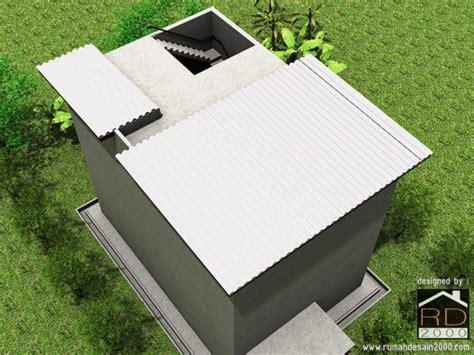 desain atap rumah walet gambar desain 3d rumah walet tak atap rumah desain 2000