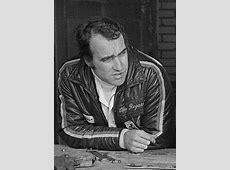 Clay Regazzoni - Wikipedia Zandvoort