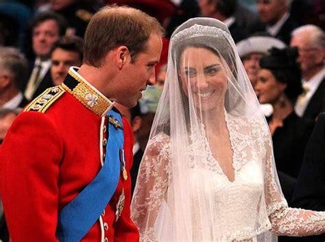 princess kate prince william and kate middleton image royal wedding ceremony prince william and kate middleton