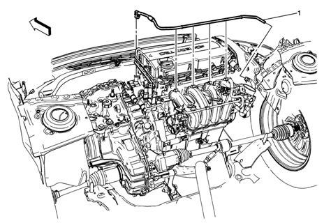 automotive service manuals 2012 chevrolet sonic parental controls chevrolet sonic engine diagram wiring diagram instructions