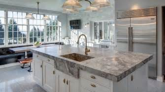kitchen design near me bathroom showroom near me the home inspiration