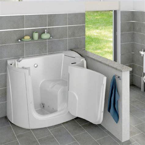 vasca da bagno con sportello e doccia prezzo vasca con sportello bali per anziani e disabili