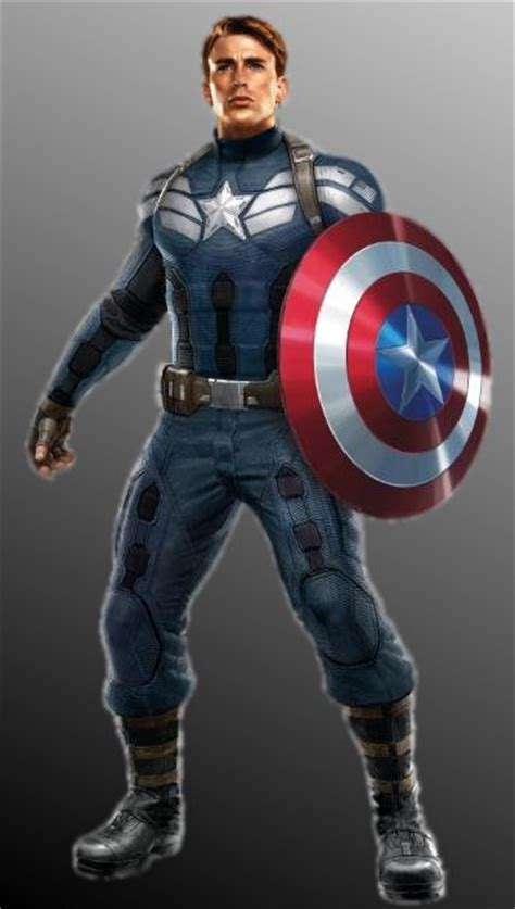 Steve Roger Suit captain america 2 news and speculation part 9 page 18 the superherohype forums