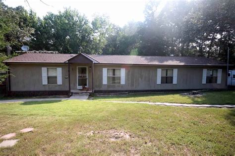 one bedroom land murray ky one bedroom apartments in murray ky used patio furniture
