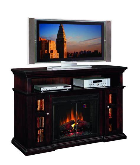 entertainment centers with electric fireplaces 60 pasadena entertainment center electric fireplace