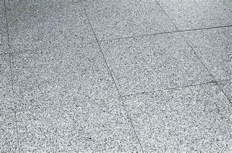 Dalle Granit Pour Terrasse 2495 by Terrasse De Jardin Quel Rev 234 Tement Choisir