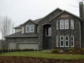 Small Homes For Sale Beaverton Oregon Venable Homes For Sale In Portland Oregon