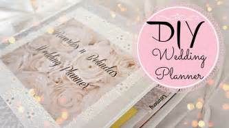 Wedding Planner Contracts Belindaselene Diy Wedding Planner Save Money Time And Stress