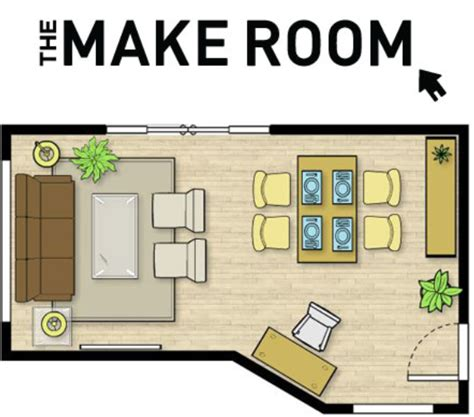Create Your Own Print Room by 28 Make Your Own Room Design Your Own Logo