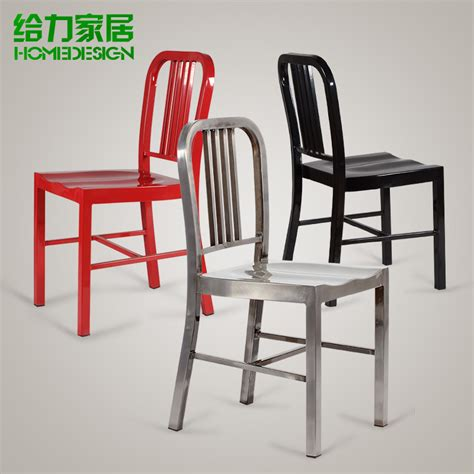 industrial metal chairs nz fashion metal chair dining chair chairs minimalist lounge