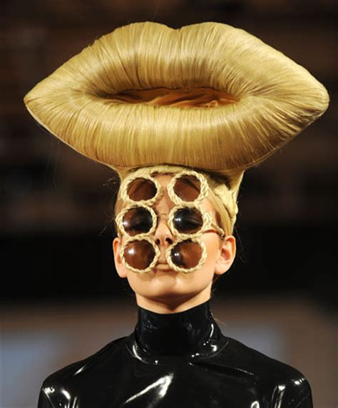 Check This Out Stylecrazy A Fashion Diary 9 h o f f house of fabulous fashion hairstyles