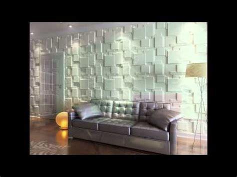 youtube wanddecoratie 3d wandpanelen 3d wanddecoratie youtube