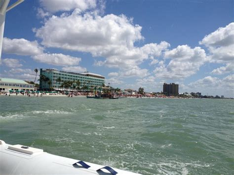 cape coral boat rentals cape coral fl usa 11 best florida homes images on pinterest cape coral
