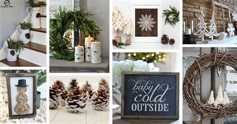 how to decorate after christmas is over www indiepedia org