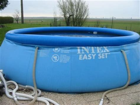 Superbe Installer Une Piscine Autoportee #6: article00004-399x300.jpg