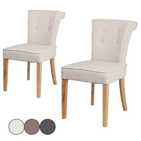 chaise de salle a manger grise chaise moderne grise amazing chaise de cuisine moderne