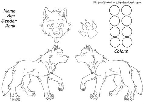 coloring book references reference sheet template sketch coloring page