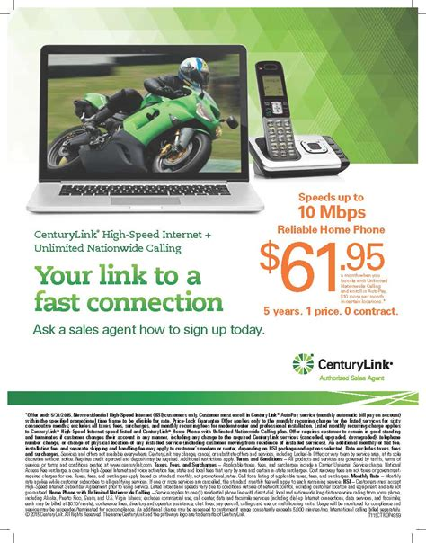 centurylink home page 28 images centurylink home page