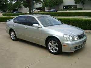 Lexus Is 250 2004 2014 Lexus Is 350 Sedan Base 4dr Rear Wheel Drive Sedan