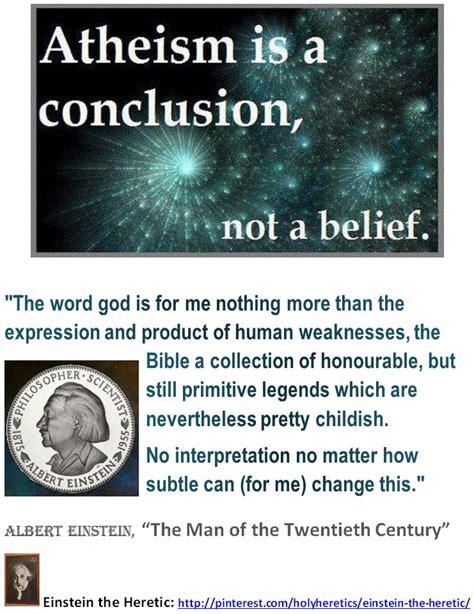 albert einstein biography conclusion 17 best ideas about albert einstein religion on pinterest