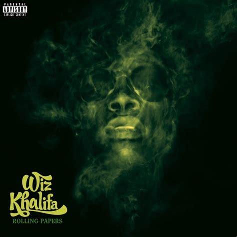 Wiz Khalifa Top Floor by Wiz Khalifa Up Lyrics Genius Lyrics