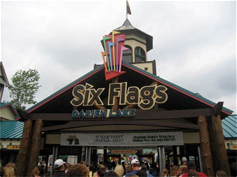 How To Buy Bedding six flags darien lake open press room