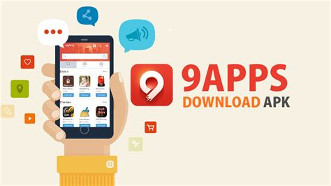 apk appa 9apps apk archives hacker apk sb hacker apk for android