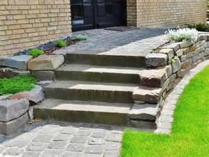 Garten Und Landschaftsbau Bilder Nabbefeld Amp Schages Garten Und Landschaftsbau Treppe