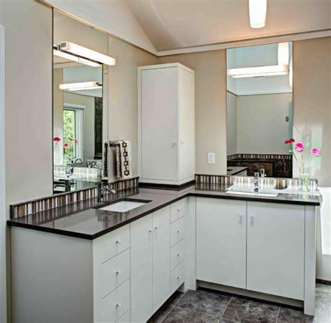 bathroom design nj bathroom decorating and designs by anthony albert studios waldwick new jersey united states