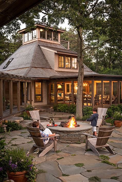 patio and firepit ideas interior design ideas for your home home bunch interior