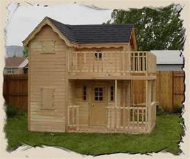 Outside Playhouse Plans Best 25 Playhouse Plans Ideas On