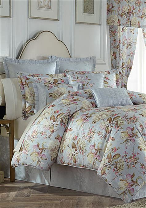 biltmore bedding biltmore 174 enchanting bedding collection belk com