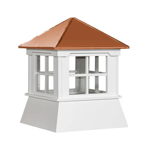 shed cupola shed cupolas shed windows and more 843 399 1820