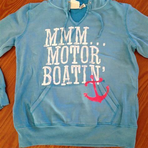 mmm motor boating 17 best images about mmmm motorboatin on pinterest