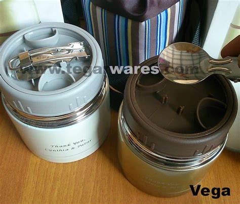 Rice Thermos Nasi Maspion 17 Liter 17 best images about food jar on stainless steel jars and bags