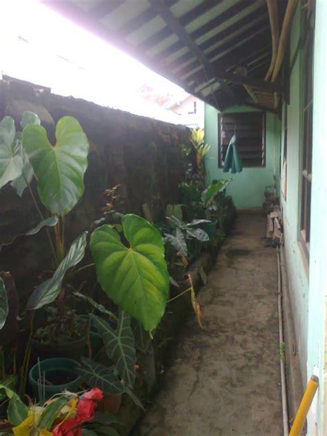 Sofa Murah Di Cimahi rumah dijual bu jual rumah murah kota cimahi tengah