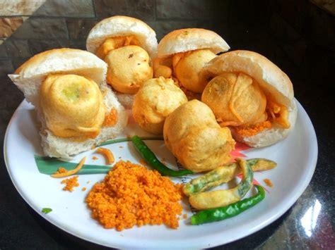 pav vada vada pav batata vada how to make mumbai style vada pav
