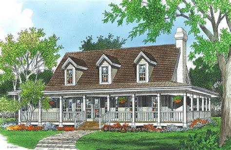 house plans no garage no garage house plans numberedtype