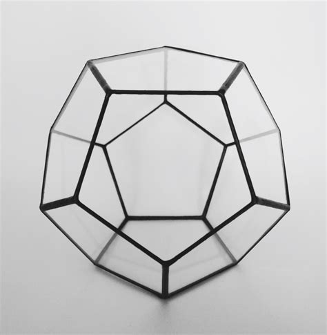dodecahedron bing images
