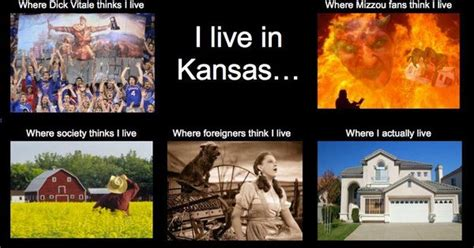 Kansas Meme - kansas meme 28 images kansas meme google search random