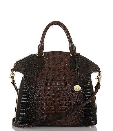 Handbag Casual Wanita Lv Croco Given 36 best images about my handbads on michael kors outlet storage ideas and bags