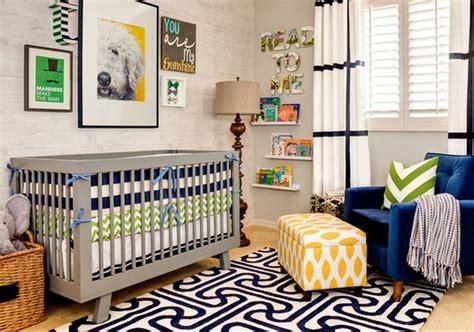 chambre garcon moderne chambre b 233 b 233 gar 231 on moderne deco maison moderne
